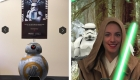 star wars augmented reality app