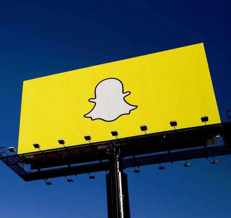 snapchat AR apps