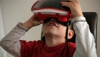 virtual reality for kids