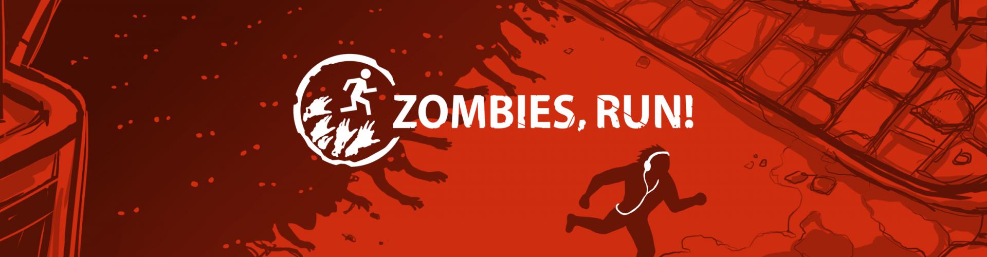 zombie audio ar app