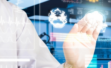 Medicine and Healthcare Application