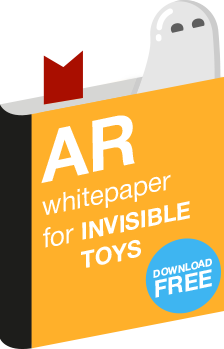 AR whitepaper book