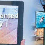 Augumented Reality Grow Customer