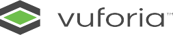 novell-logo@2x[1]